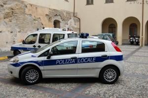 polizia_locale2