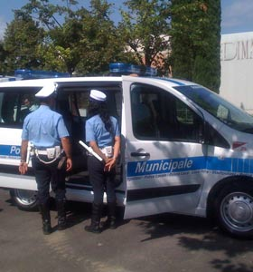 polizia_municipale