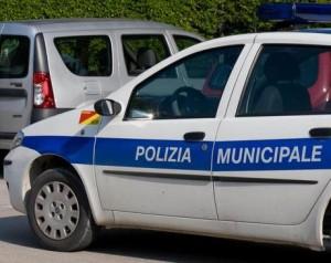 polizia_municipale2