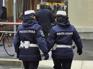agenti_polizia_locale