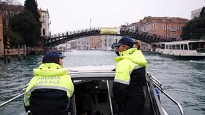 polizia_locale_venezia