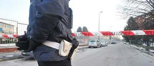 vigili_polizia_locale_zona_delimitata