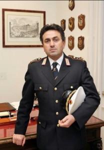 comandante_roma_giuliani