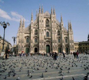 piazza_duomo_milano