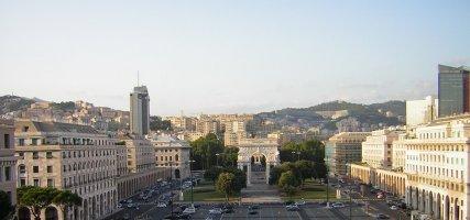 piazza_genova