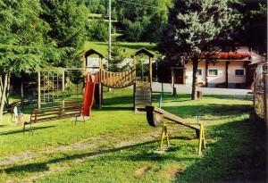 Parco_giochi