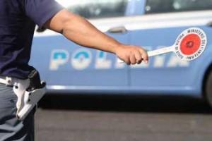 polizia-controllo