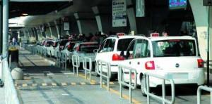 taxi_aeroportop