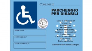 pass_disabili_europeo