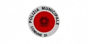 polizia_municipale_generico