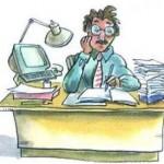 lavoro-personale