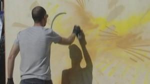 writers-murales