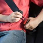cintura-sicurezza