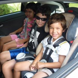 seggiolini-bambini
