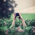 paparazzi-fotografo