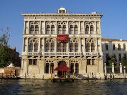 venezia-casino