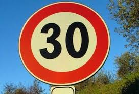 limite-velocita-30