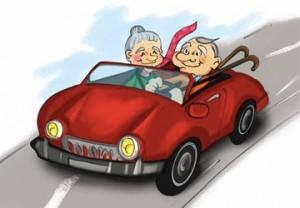 auto-anziani