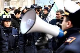 manifestazione-vigili