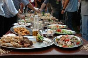 somministrazione-alimenti