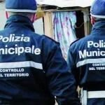 polizia-municipale-controlli