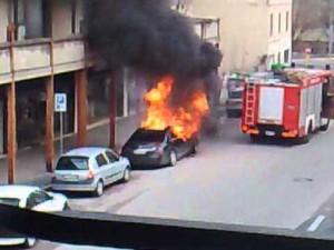 auto-fuoco