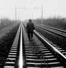 binanri-suicidio-treno-I