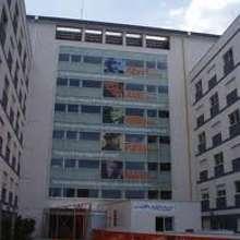 edificio-albergo