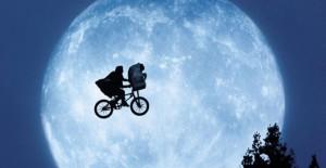 et-bici-elliott