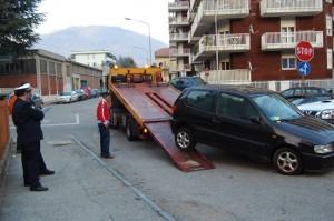 rimozione-auto