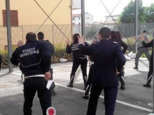 municipale_corso_sicurezza-tecniche-operative