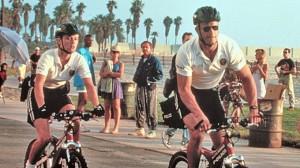 poliziotti-bici-pacific-blue