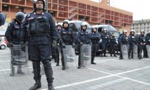 stadio-carbinieri-rivolta-marassi