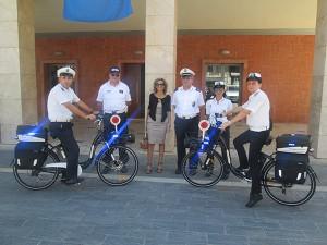 Mobike-bicicletta-elettrica-chieti-eco-sostenibile