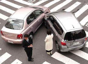 Ricostruzione-sinistri-stradali-corso