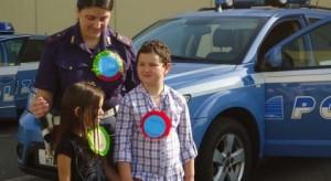 bambini-poliziotti-novara
