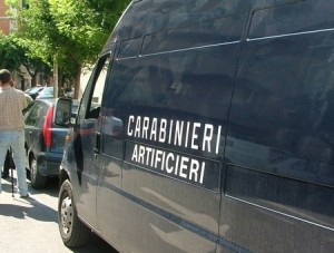 carabinieri_artificieri_latina_487652332