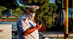 maschera-smog-vigili