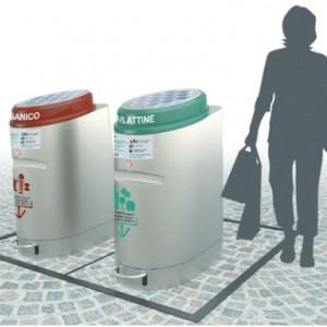 rifiuti-bidoni-organico-lattine-bologna