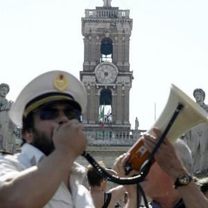 vigili-rivolta-roma