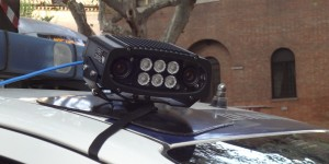 STREET-CONTROL-300x150