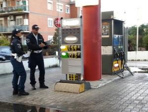 controllo_benzinai (1)