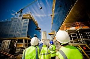 edificio-opere-edilizia-decreto-sblocca-italia-2014