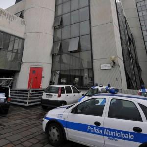 polizia-municipale-genova
