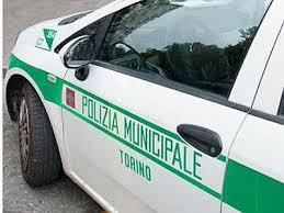 polizia-municipale-torino