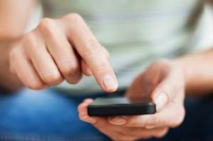 sms-cellulare-messaggio