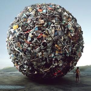 abbandono-rifiuti_palla