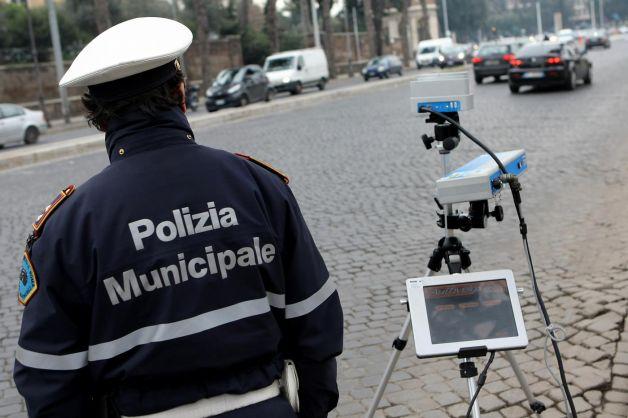 controllo-polizia-municipale-agenti.png (628×418)