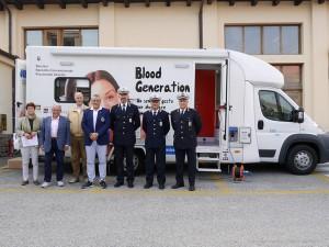 donazione-sangue-polizia-municipale