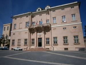 municipio-loano